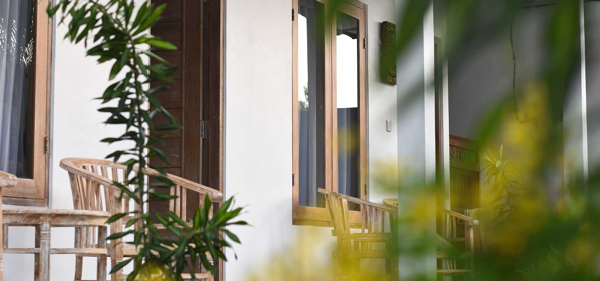 accommodation-Canggu-10