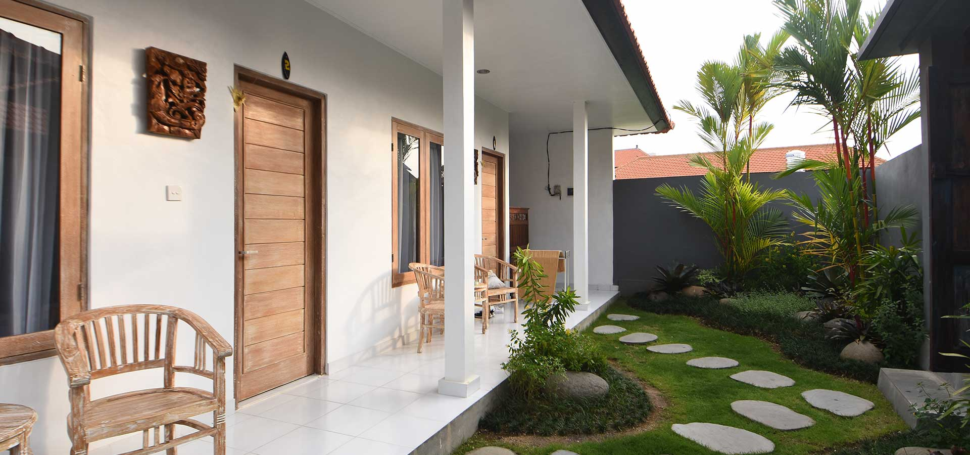 accommodation-Canggu-2