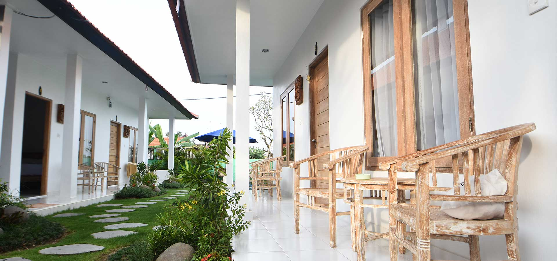 accommodation-Canggu-3
