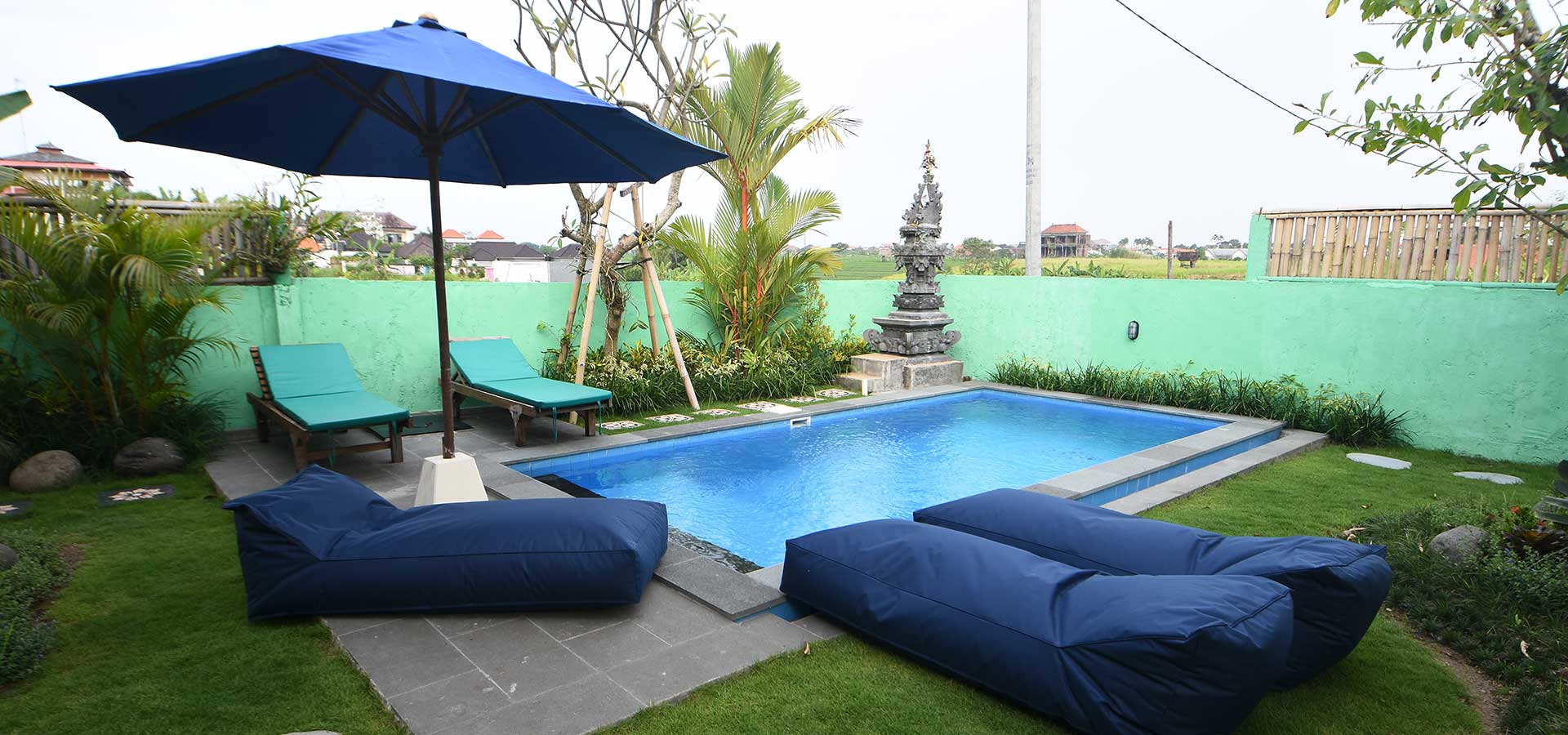 accommodation-Canggu-4