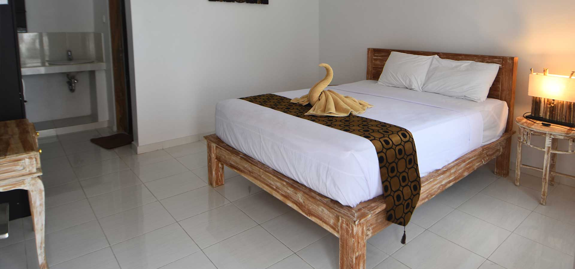 accommodation-Canggu-5