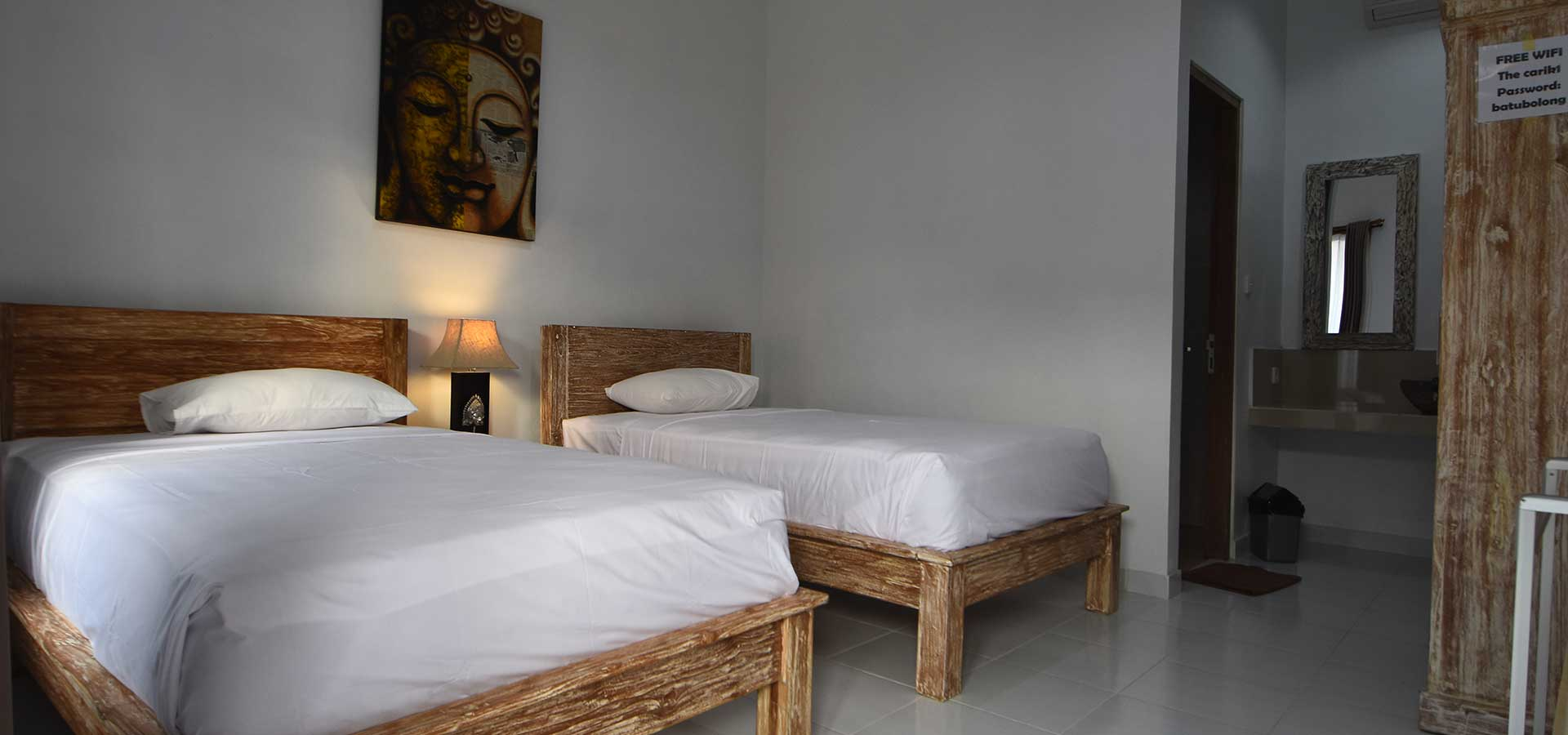accommodation-Canggu-7