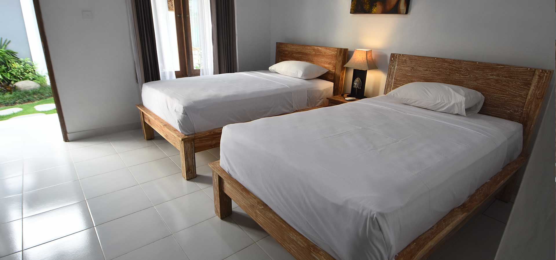 accommodation-Canggu-8